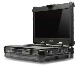 x500server - GETAC