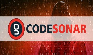 CodeSonar4.5