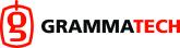 GrammaTech_Logo