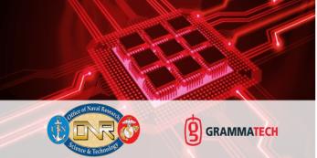 GrammaTech & ONR