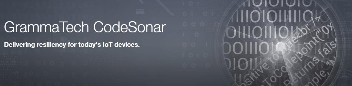 Kit_Qualification_CodeSonar - ISIT