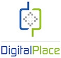 Digital Place