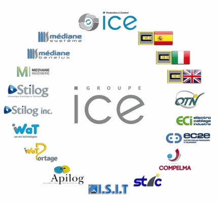 ICE_Groupe_roue_logos_2018_v2