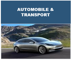 Automobile&Transport_ISIT