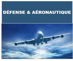 Défense&Aéronautique_ISIT