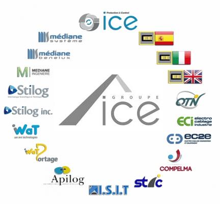 ICE+Stésgpe2018