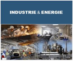 Industrie&Energie_ISIT