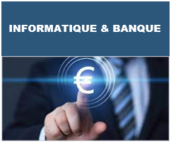 Informatique&Banque_ISIT