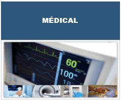 Médical_ISIT