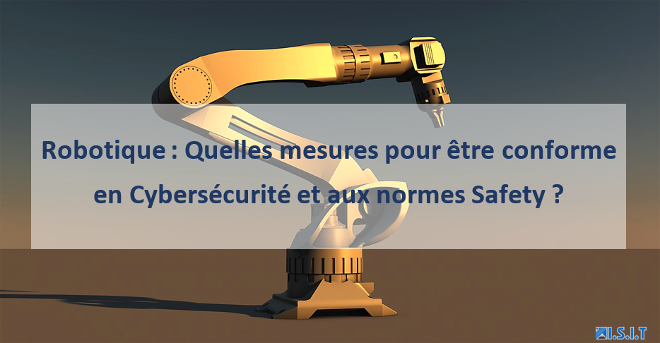 robotique-cyber-safety_ISIT
