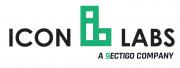Icon Labs a Sectigo Company.PNGIcon Labs a Sectigo Company_ISIT