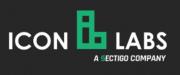 SECTIGO_ICONLABS