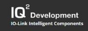 IQ2-logo