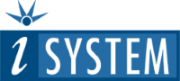 Logo_ISYSTEM_200x90
