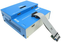 iC5700_adapter