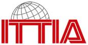 ITTIA