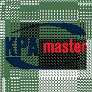 KPA-KOENIG