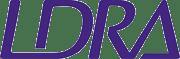logo_ldra