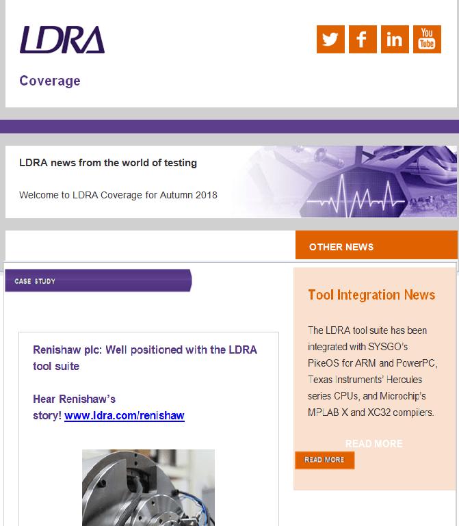 LDRA_Coverage_Autumn2018