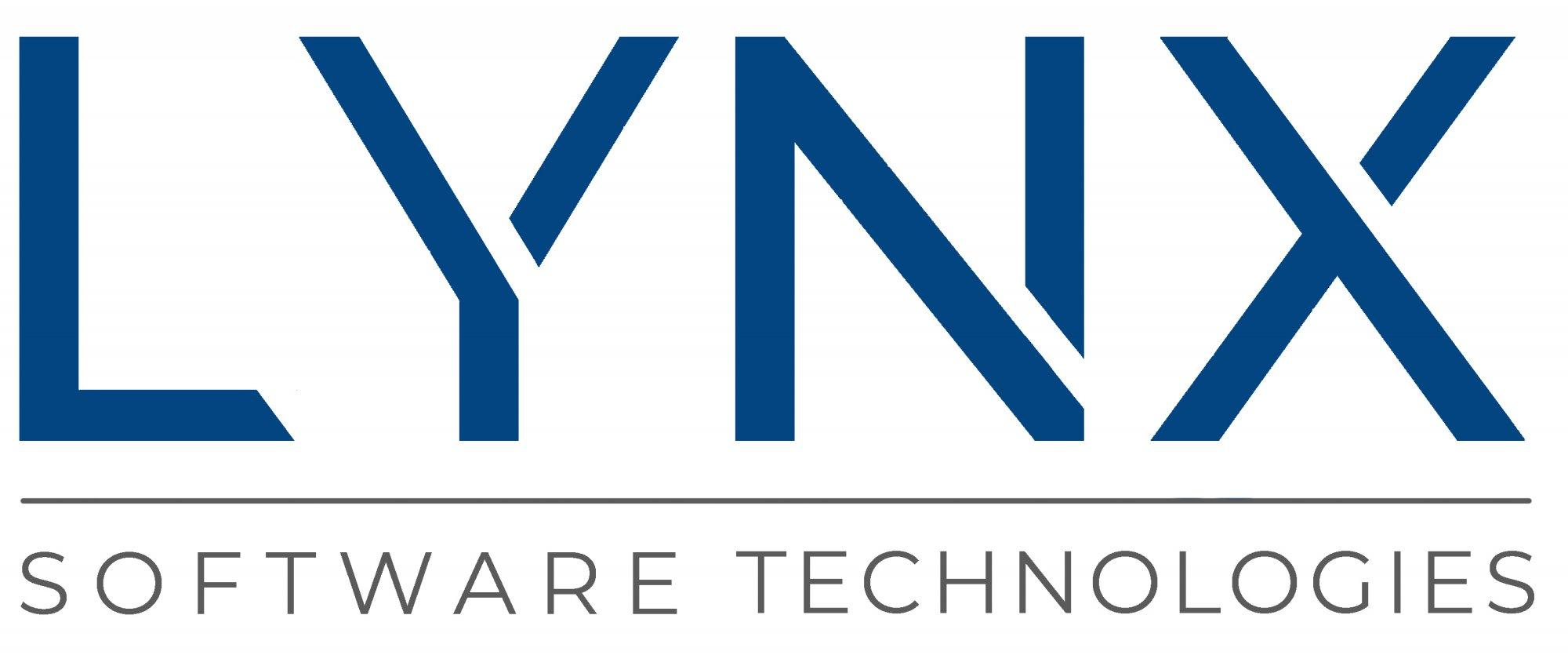 Logo_Lynx_Software_2019