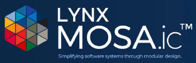 Lynx MOSA.ic - ISIT