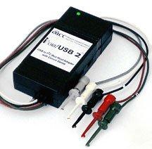 iPortUSB-2-MCC