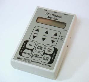 MIIC-101-MCC