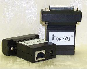 MIIC-202-MCC