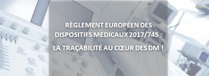 Le règlement européen des Dispositifs Médicaux 2017/745 change _ISIT