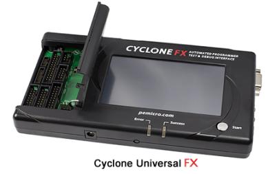 Cyclone_Universal_FX_PEMICRO