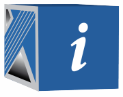 Pictocube-Information-ISIT