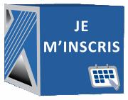 Pictocube-Je-m-inscris-ISIT