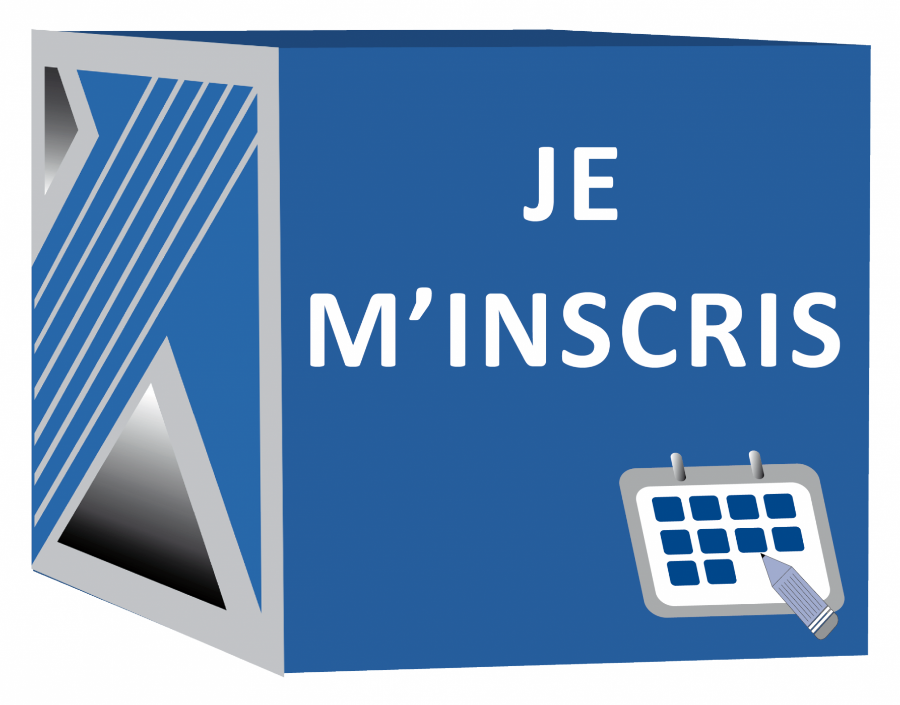 Pictocube-Je-m-inscris-ISIT