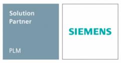 Siemens-Polarion ALM
