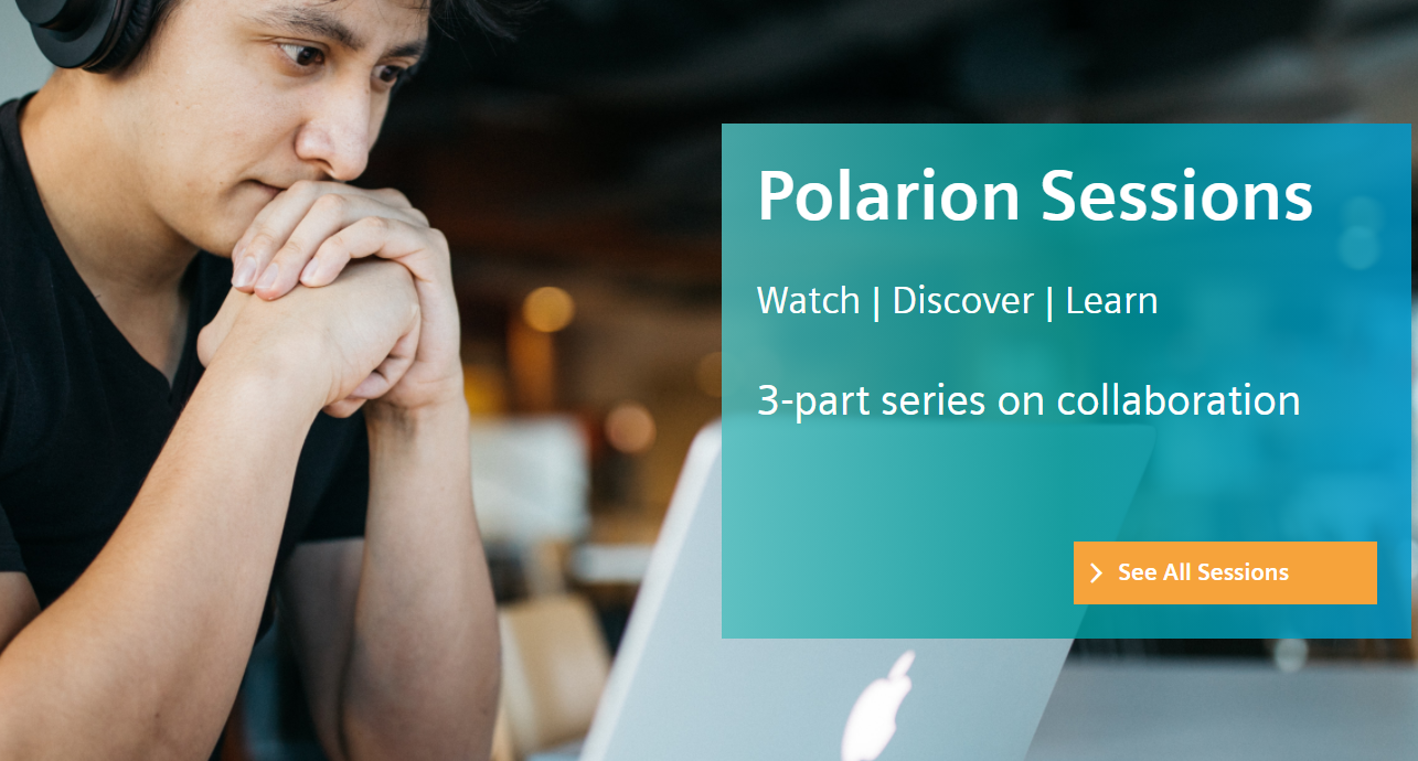 Polarion_sessions_Oct2020_ISIT