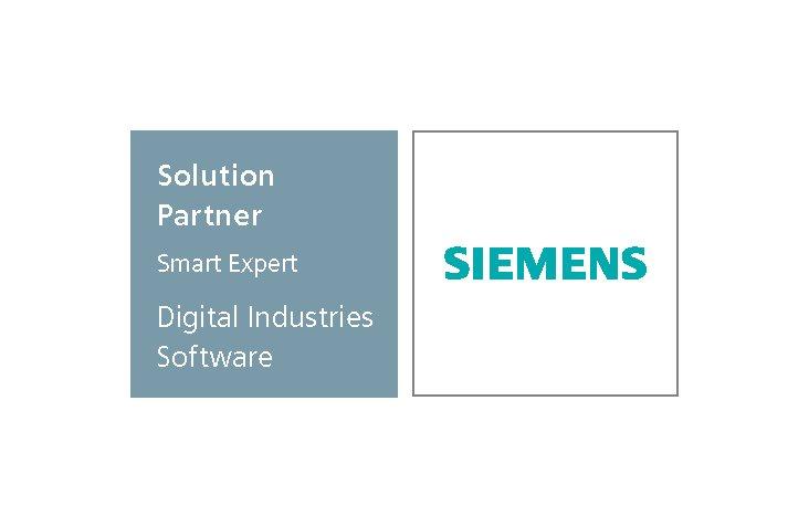 Siemens-SW-Solution-Partner-Smart-Expert-Emblem-ISIT