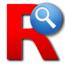 reactis-model-inspector