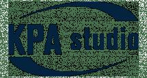 logo_kpa_studio_p