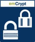 emCrypt_SEGGER