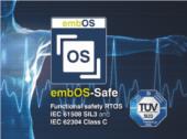 embOS-safe_SEGGER