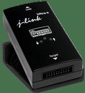 J-Link Ultra Plus_SEGGER_ISIT