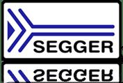 SEGGER