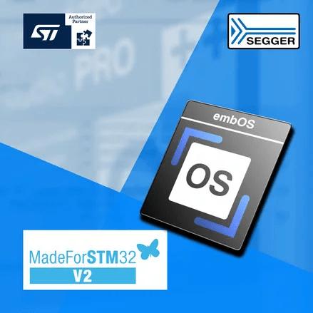 segger-rtos-MadeForSM32v2