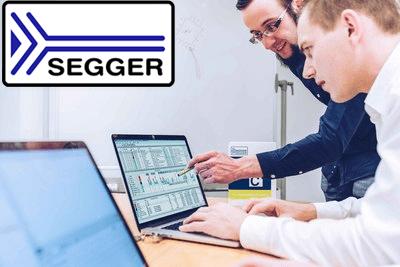 Webinar-Segger-ISIT