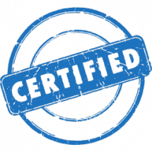 Certification-Service_ISIT