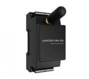 sysWORXX SRN-300_sys tech electronic
