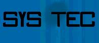 systec-logo