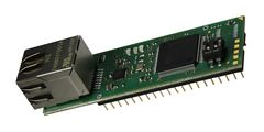 sysWORXX CTR-100_ Sys Tec electronic