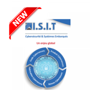 Formation Cybersécurité ISIT