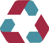 reusability_visure